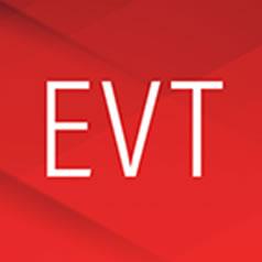 EVT-logo
